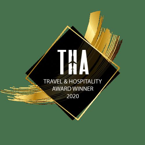 Latest Awards