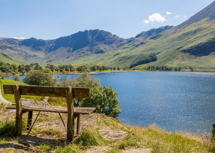 Lake District hidden gems