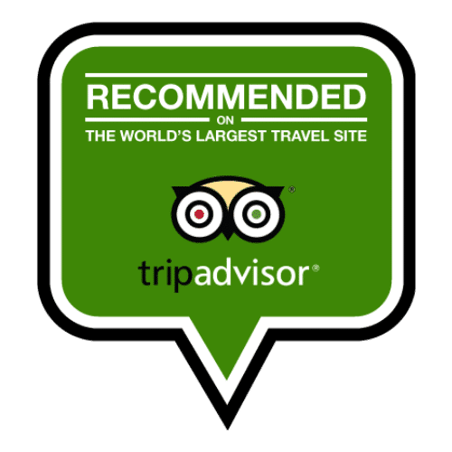 Shore Excursions Liverpool