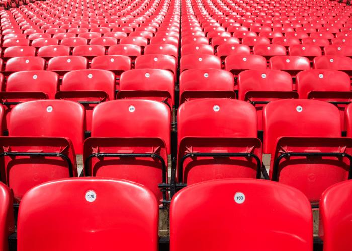Soccer Greats Liverpool FC