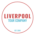 Liverpool Tour Company